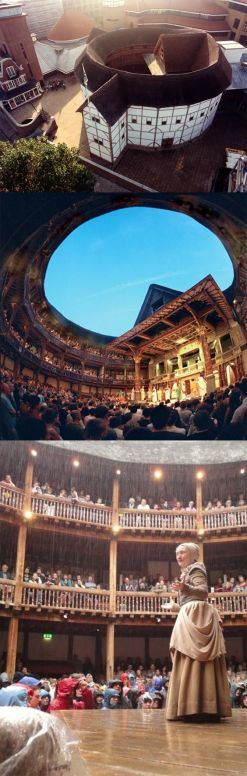 globe-theater-2