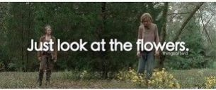 walkingdeadflowers